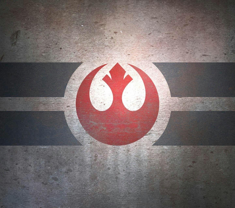 Pin By Armand Vorster On Starwars Star Wars Artwork Star Wars Wallpaper Star Wars Art