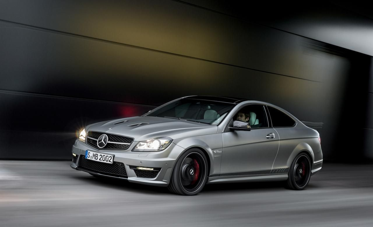 apparently the owner of this mercedes c63 amg 507 edition estate has rh pinterest com