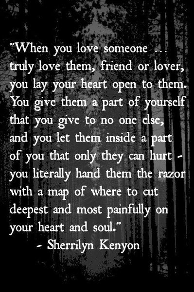 Relationship Quotes Words Love Quotes Inspirational Quotes