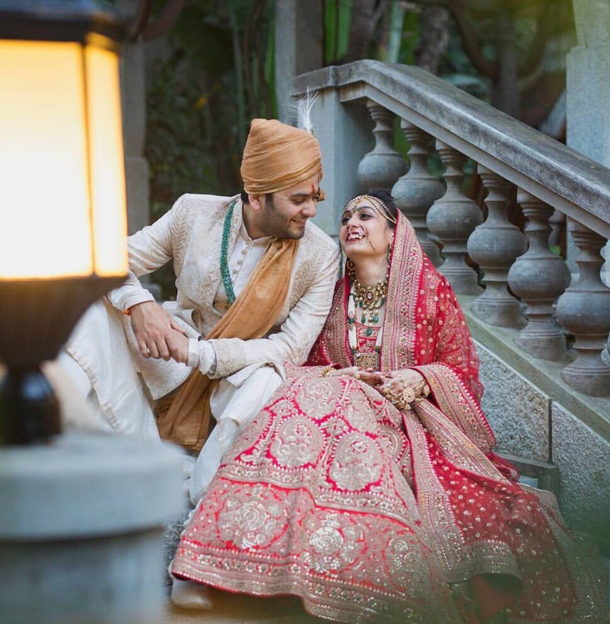 Kerala wedding reception dresses for the bride  Pin by Indira Srivastava on iNDIAN BRIDE  Pinterest  Indian clothes