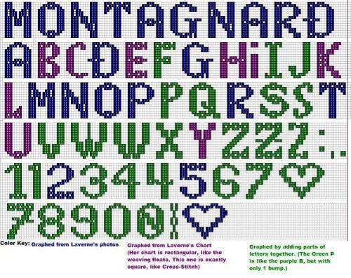 montagnard-w-square-overlay.jpg 500×396 pixels