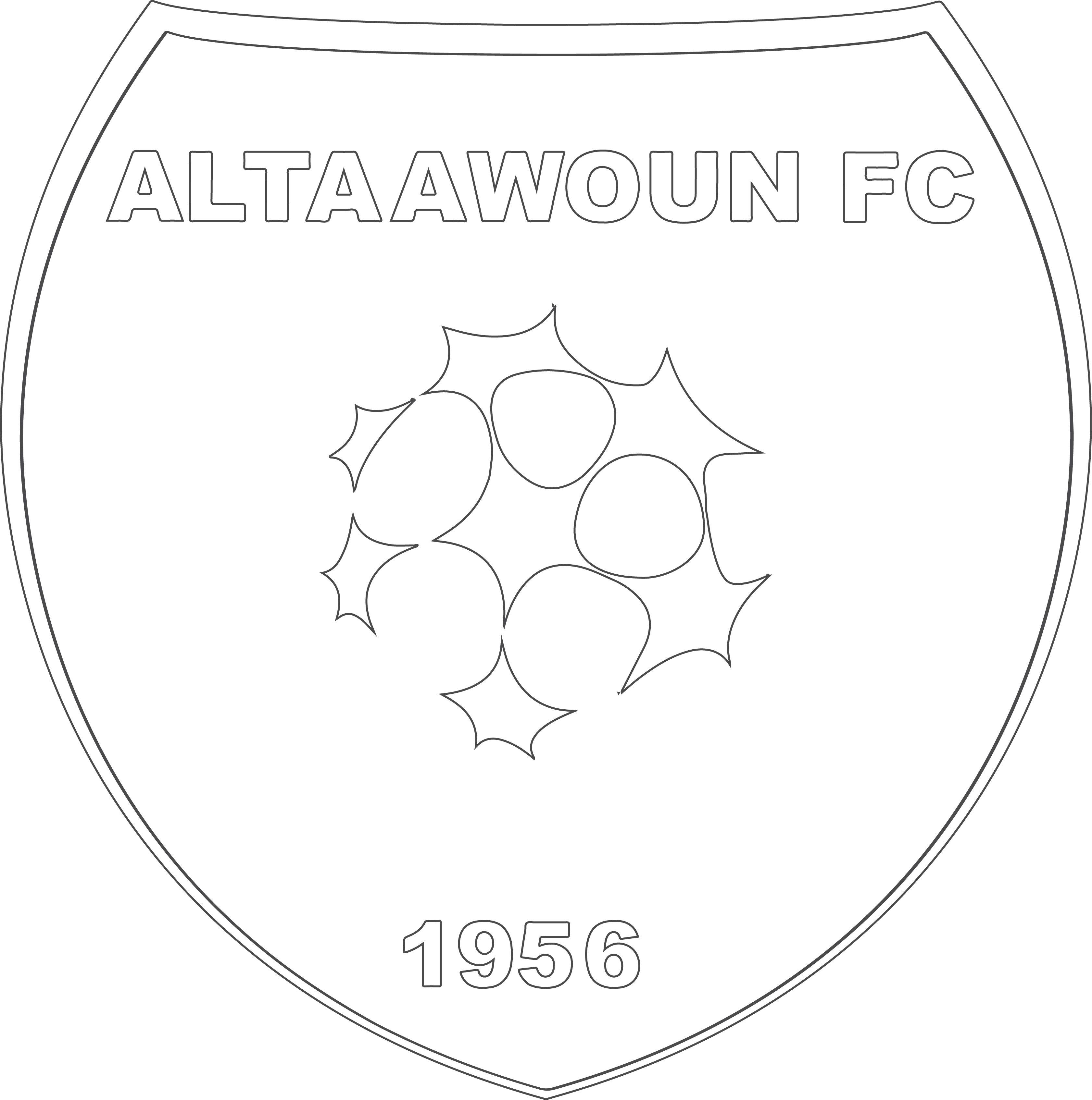 Pin By Wassappy On Y Ac Milan Kit Football Club Ac Milan