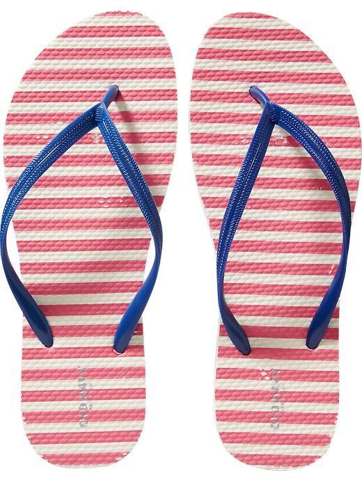 663cffc812208f Women s Patterned Flip-Flops Product Image. Women s Patterned Flip-Flops  Old Navy ...