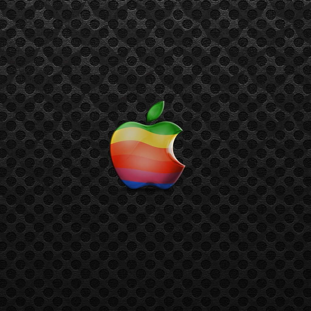 Lava texture bing images - Apple Ipad Wallpaper Downloads Bing Images