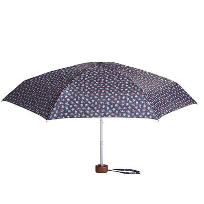 Camden Ditsy Tiny Umbrella