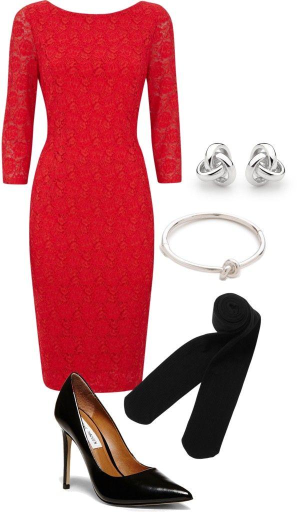 ec657f96b9f Winter Graduation Outfit Ideas