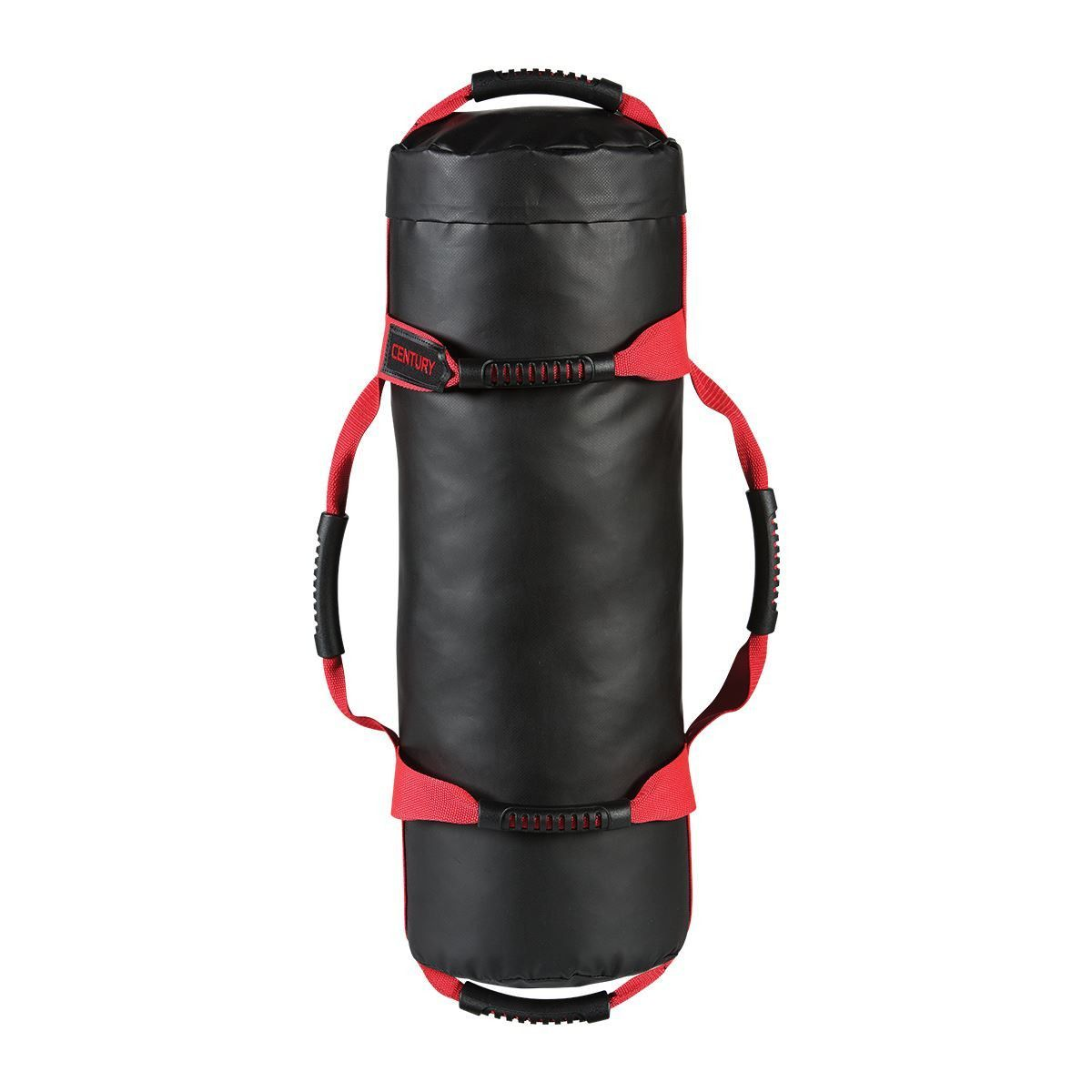 CENTURY Weighted Fitness Bag c10947. The Weighted Fitness