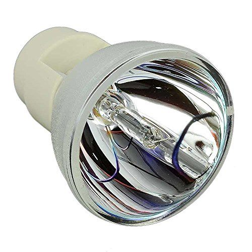 Descendants Costumes Kingoo Rlc078 Original Projector Bare Bulb For Viewsonic Pjd5134 For Optoma H182x Hd141 Projector Lamp Projector Bulbs Projectors For Sale