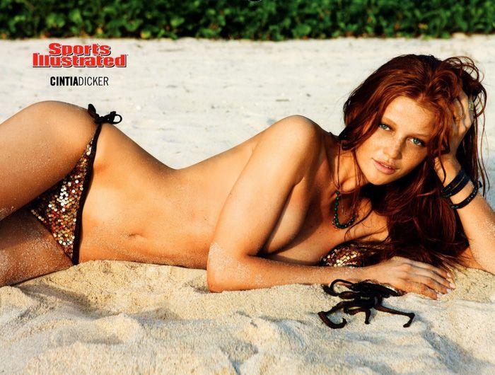 Sports_Illustrated_2012_Cintia-Dicker