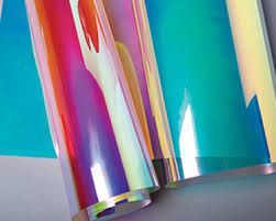 Image result for dichroic film iridescent also rsa replay design when everybody designs youtube major rh uk pinterest