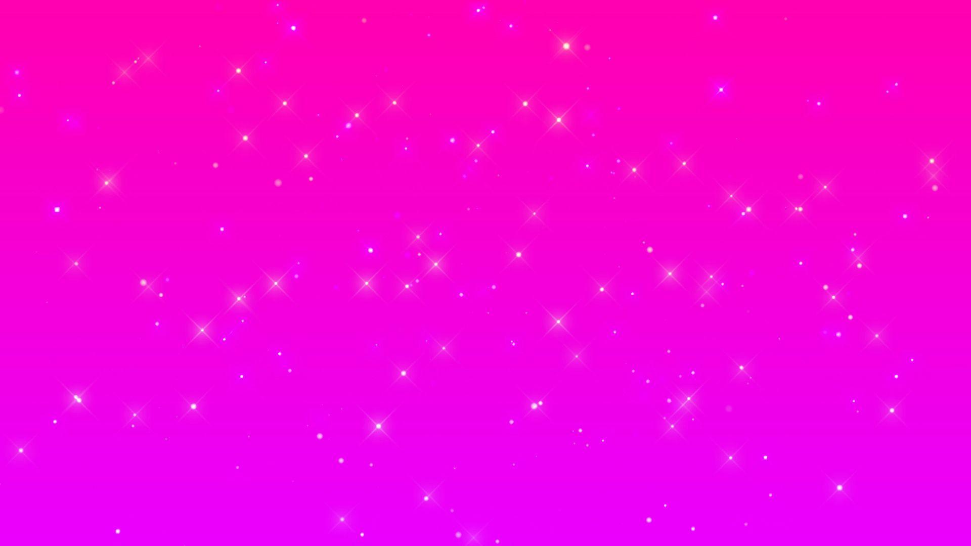 Plain Pastel Pink Background 1000x1000 Wallpaper 30 Wallpapers