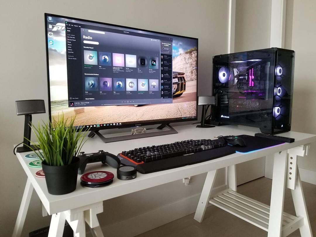 net workmode in 2018 pinterest arbeitszimmer arbeitsplatz und buero. Black Bedroom Furniture Sets. Home Design Ideas