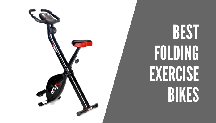 Best Folding Exercise Bikes In Uk Exercise Bikes Folding