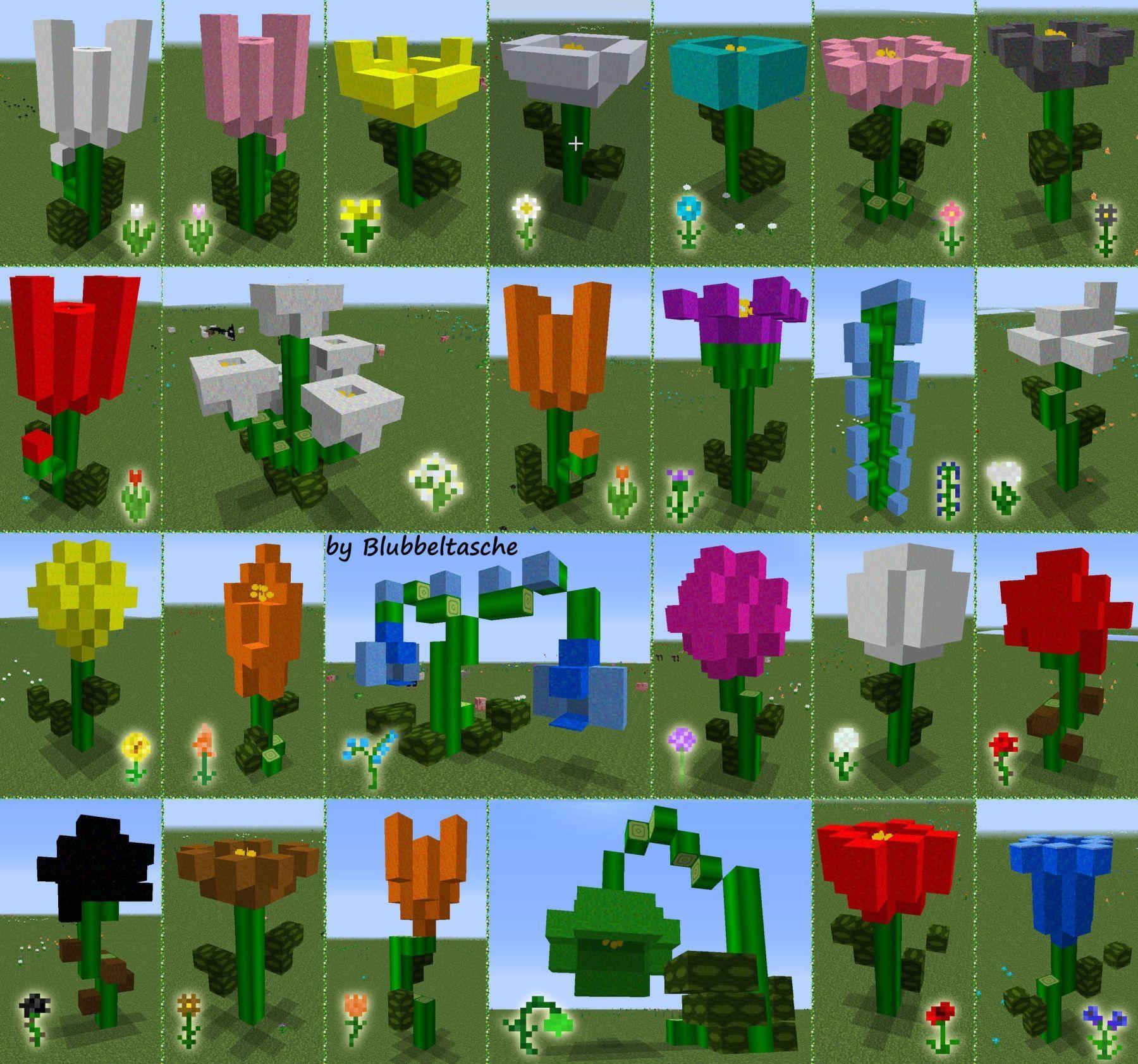 Lets Go To Block Craft 3d Generator Site New Block Craft 3d