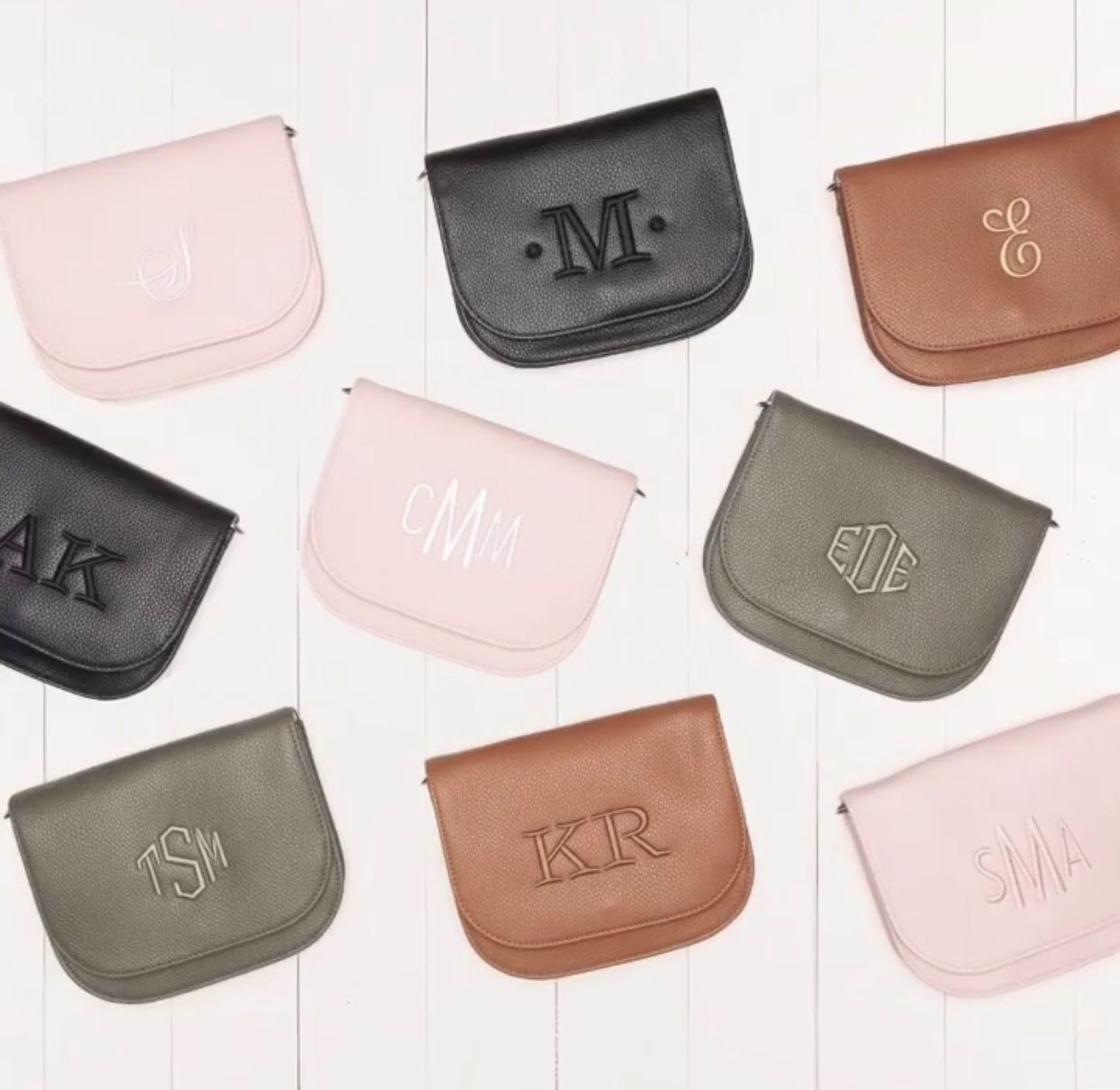 cc09ceb2d5ec Better known as the fancy fanny pack. Shop now to personalize your ...