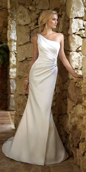 Wedding Dress In Edinburgh Bridal Gown Edinburgh Unique Wedding Dress La Novia Greek Wedding Dresses Stella York Wedding Dress Stella York Wedding Gowns