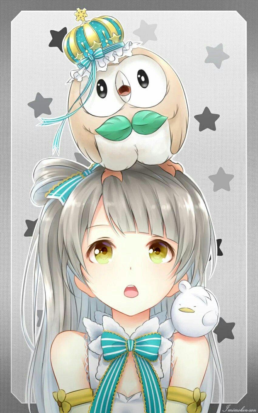Pin de Otaku Frenética en Garotas anime | Pinterest | Cómics anime ...