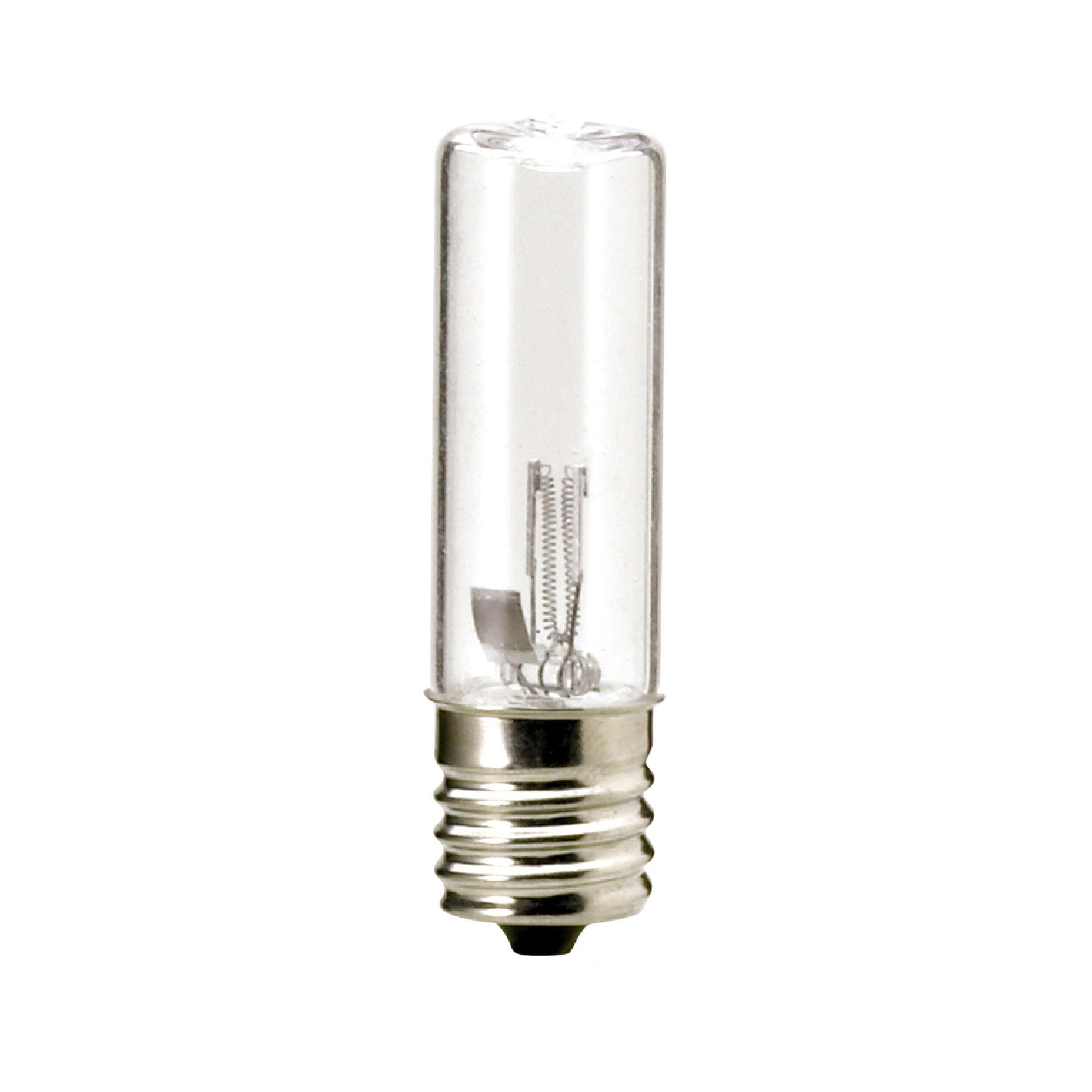light bulb;uv bulb;gg1100w;gg1100b; germ guardian