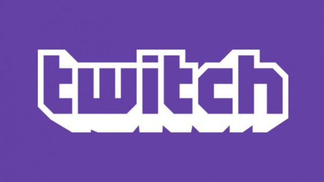 Twitch Streaming Is Coming To Mobile Games Twitch