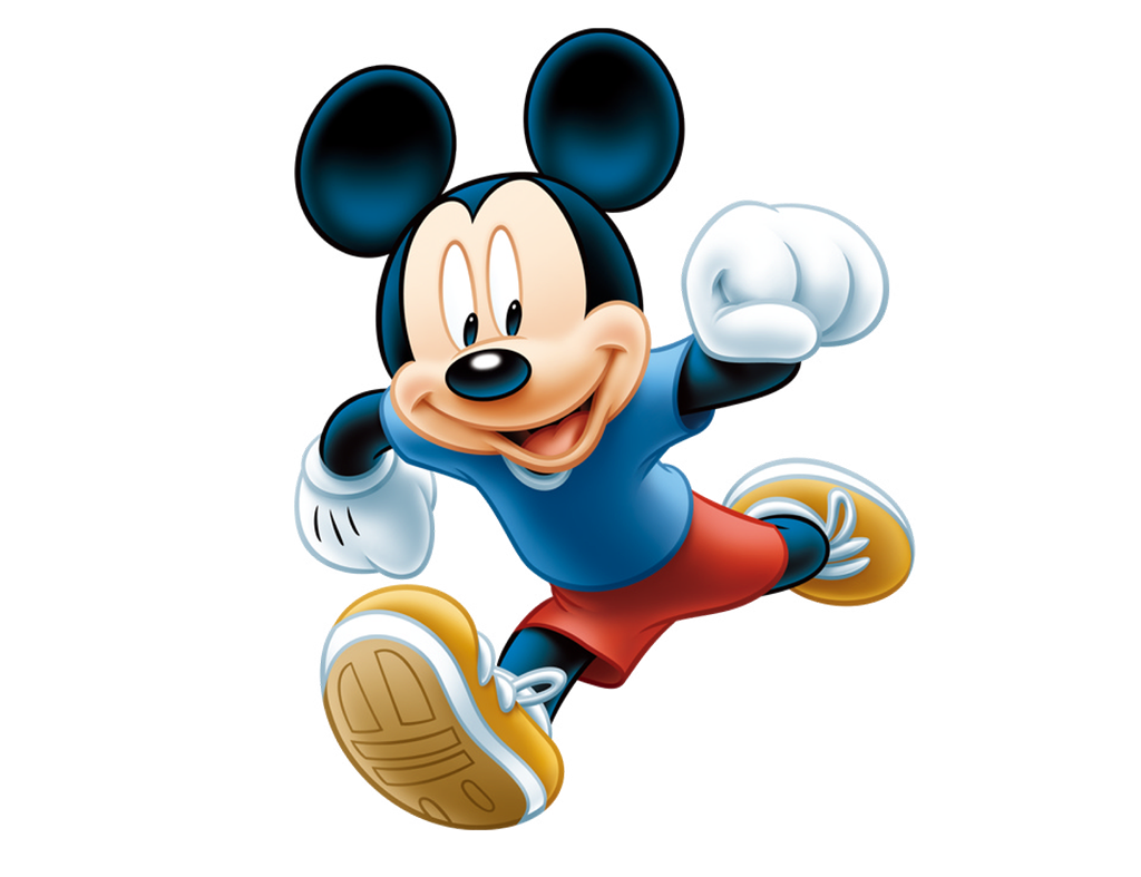 Pin By Vanes Vazquez On Mickey Mouse Mickey Mouse Wallpaper Mickey Mouse Pictures Mickey Mouse Cartoon