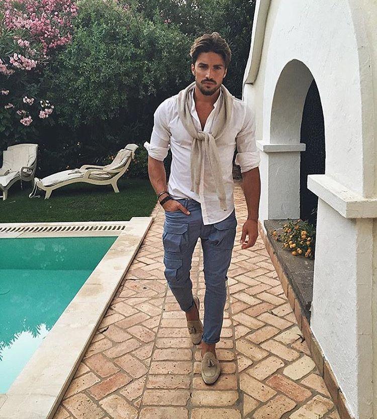Ver fotos e vídeos do Instagram de JOSEVALDO LAPA (@josevaldolapa)