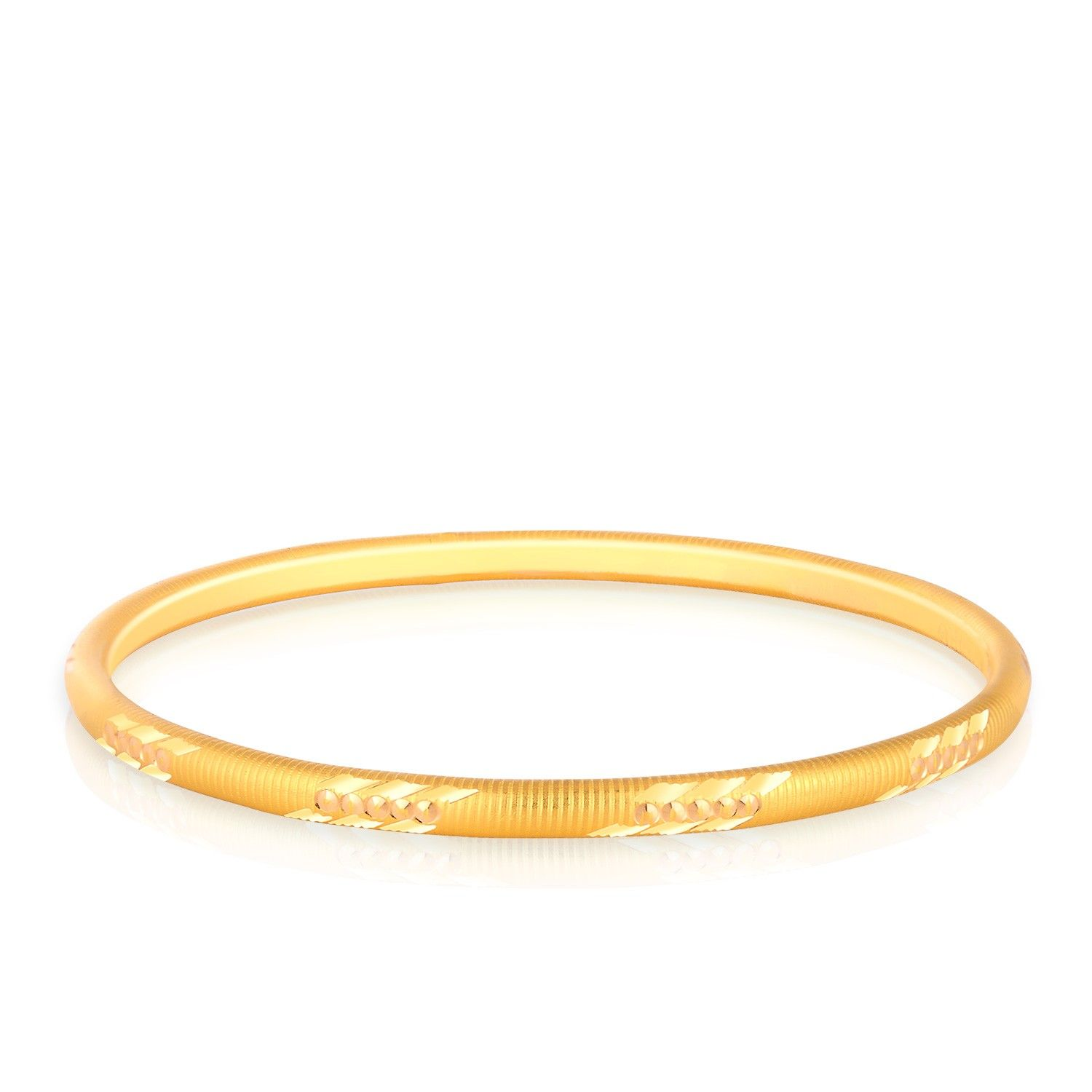 Malabar Gold | Jewelry | Pinterest | Gold, Bangle and Gold ...