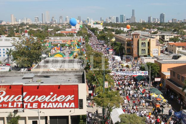 590c06eaabfa5c8c45879675213d9712 - Donna's Caribbean Restaurant Miami Gardens Fl