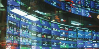 Intraday News Updates कमोडिटी बाजार में आज कहां लगाएं