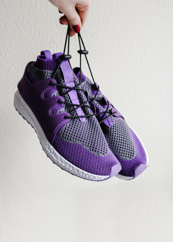 Epingle Sur Buty Damskie Womens S Shoes