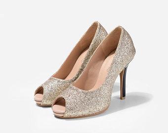 Pin on Christy Ng   Custom Shoes