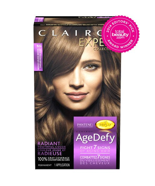 com Awards 2014: Best Hair Products | Serum, Hair coloring and Hairspray