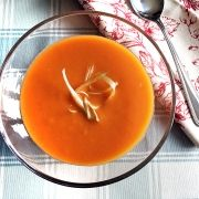 Soup Maker Recipes Soup Recipes Soup Leek Soup Soup
