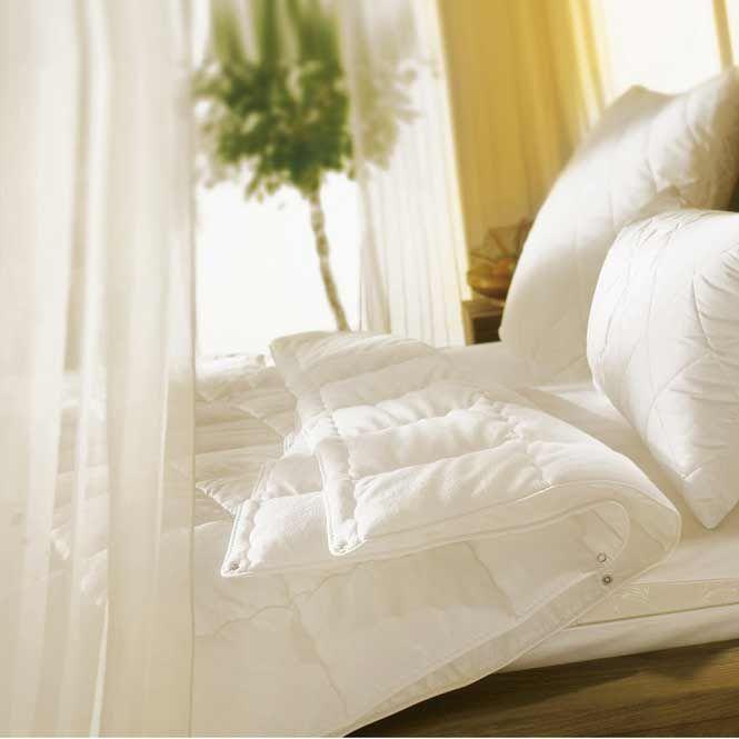 Baumwoll Sommer Bettdecke Premium Waschbare Bio Baumwoll Sommer