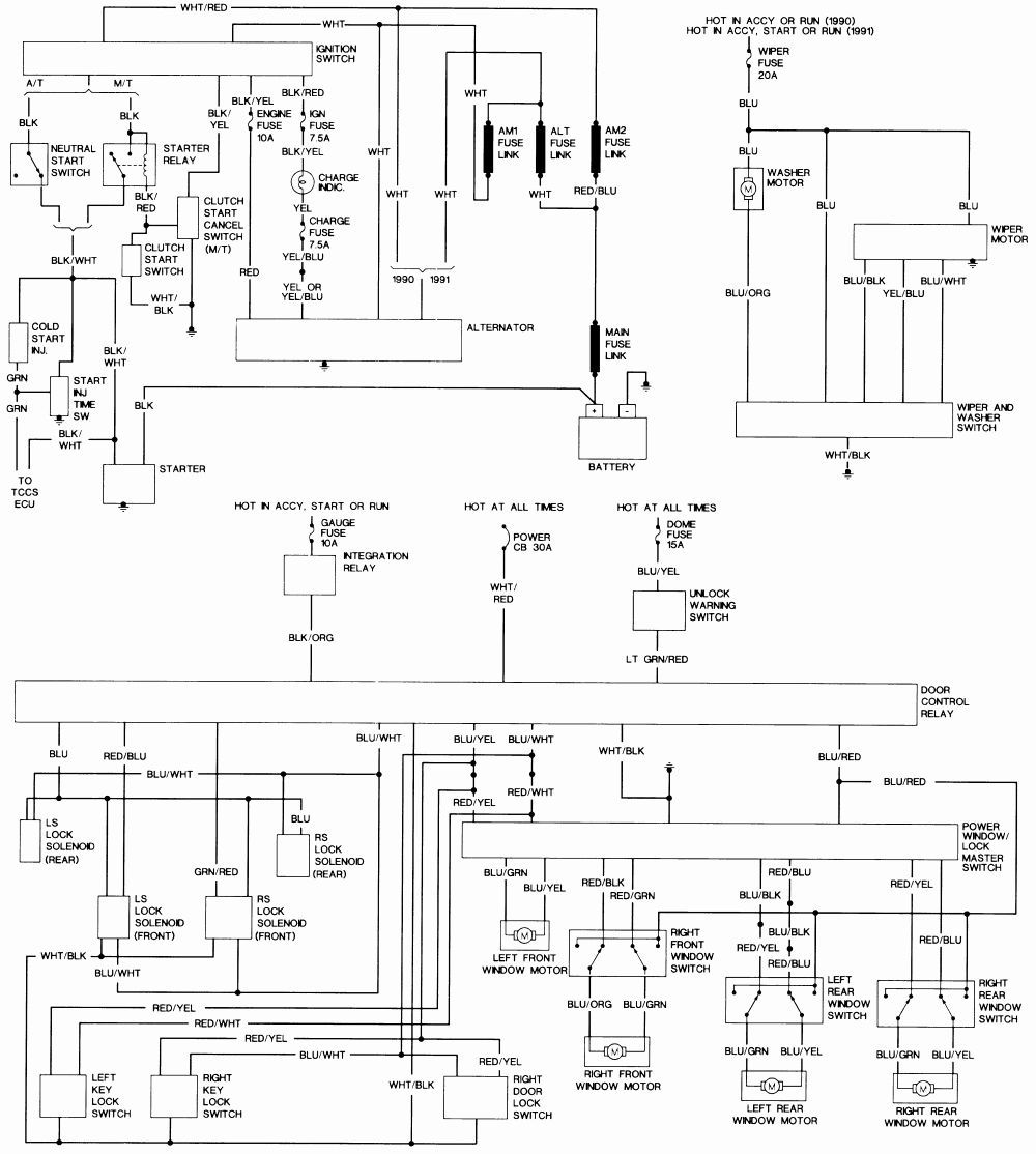 The Best 24 Smart Home Wiring Diagram Https Bacamajalah Com The Best 24 Smart Home Wiring Diagram Electrical Wiring Diagram Toyota Hilux Electrical Diagram