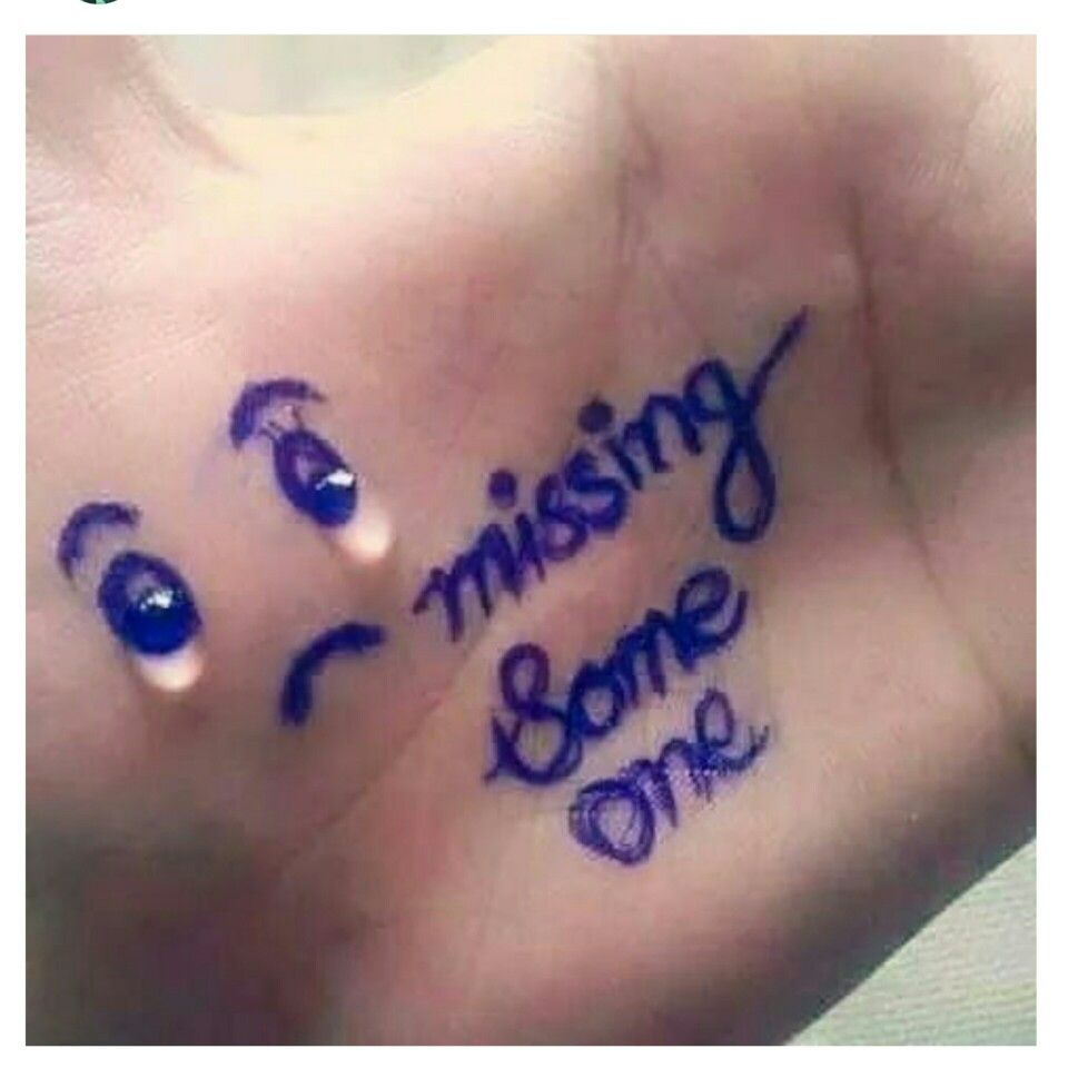 Really Miss U Pose Missing Quotes Miss You Quotes