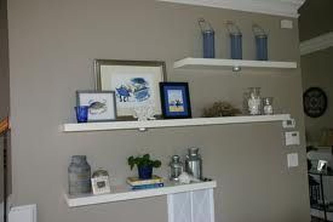 amazing diy floating wall corner shelves ideas furniture design