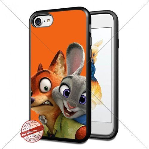 Zootopia,Sloth ,iPhone 7 Case Cover Protector for iPhone ... https://www.amazon.com/dp/B01M3OHMHD/ref=cm_sw_r_pi_dp_x_GKEbybY2XN7AM