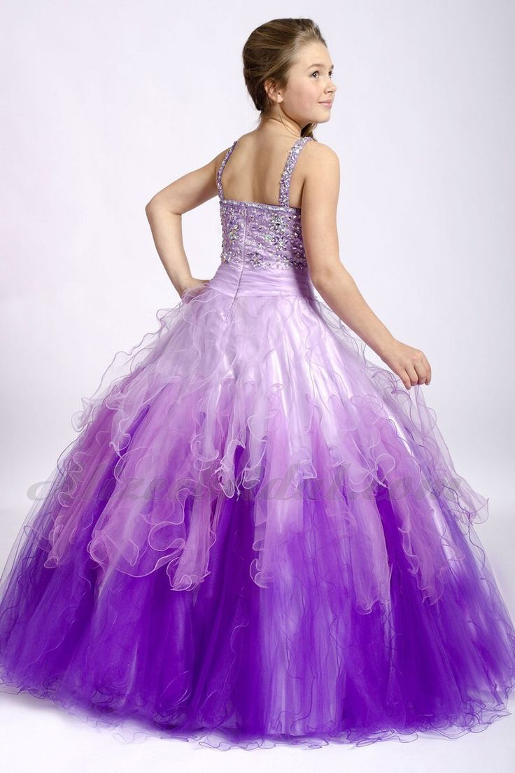Tony b prom dresses kids color dress pinterest prom dresses