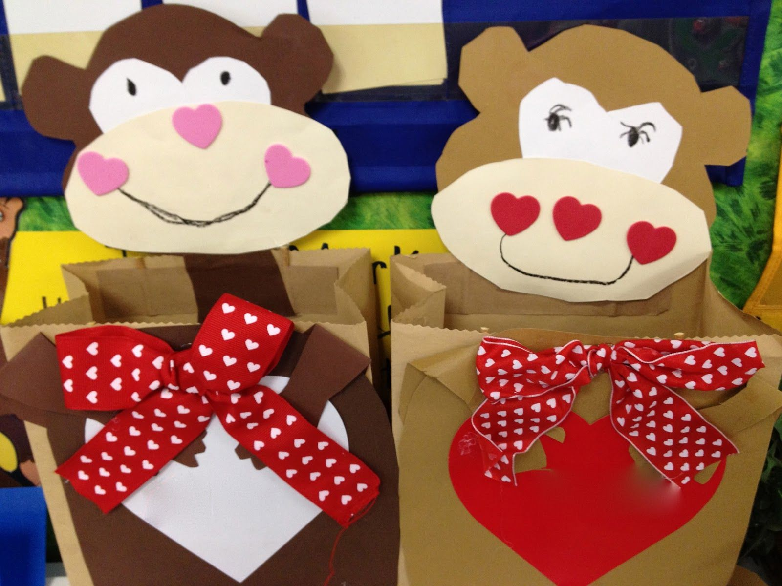 Valentine S Day Bags