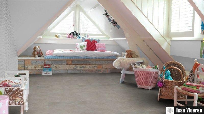 Novilon Betonlook Prijs : Novilon pvc tegels zacht beton pinterest tegels zolder en prijs