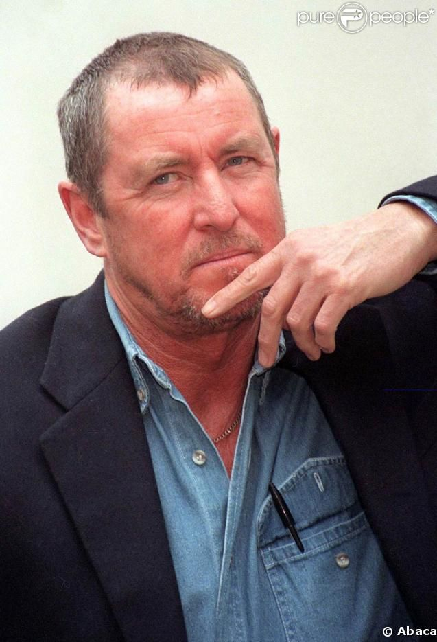 john nettles interview youtubejohn nettles quits midsomer murders, john nettles wife, john nettles books, john nettles actor, john nettles first wife, john nettles 2016, john nettles interview, john nettles instagram, john nettles biography, john nettles interview youtube, john nettles series, john nettles wife cathryn sealey, john nettles, john nettles 2015, john nettles net worth, john nettles bergerac, john nettles imdb, john nettles married, john nettles midsomer murders, john nettles 2014