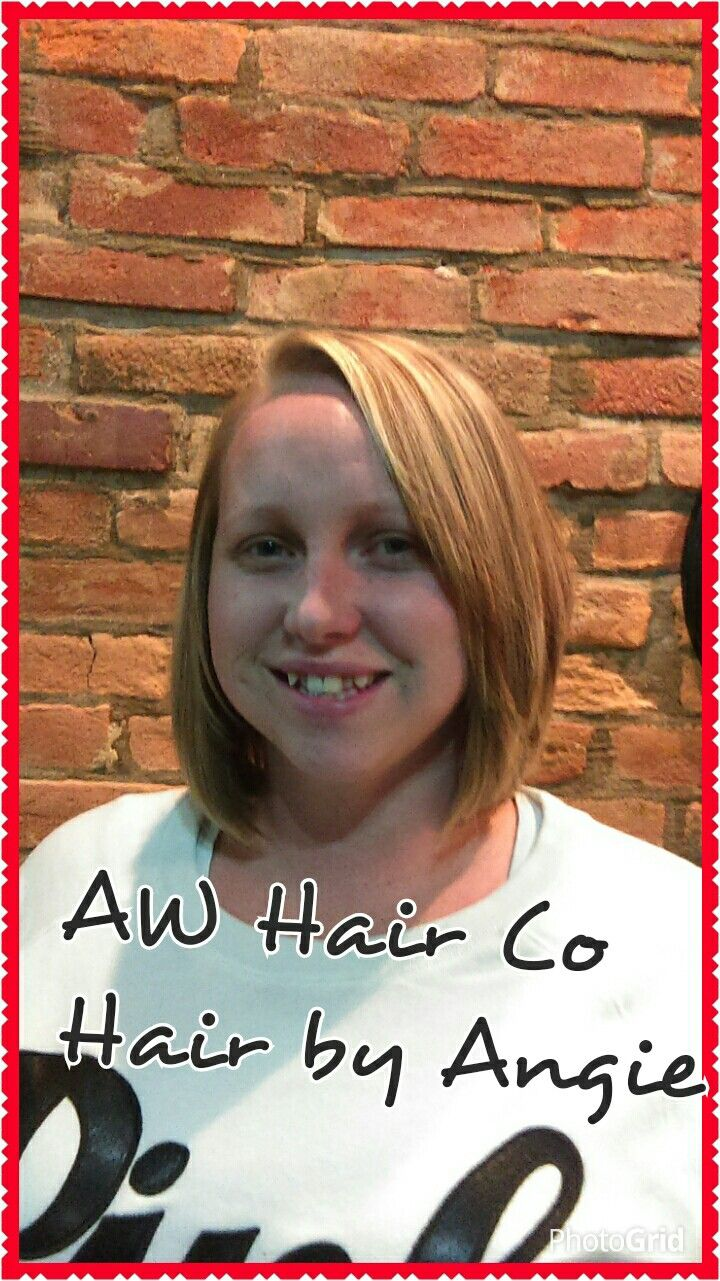 Pin By Angie Williams On Hair By Angie Uplifted Salon Columbia