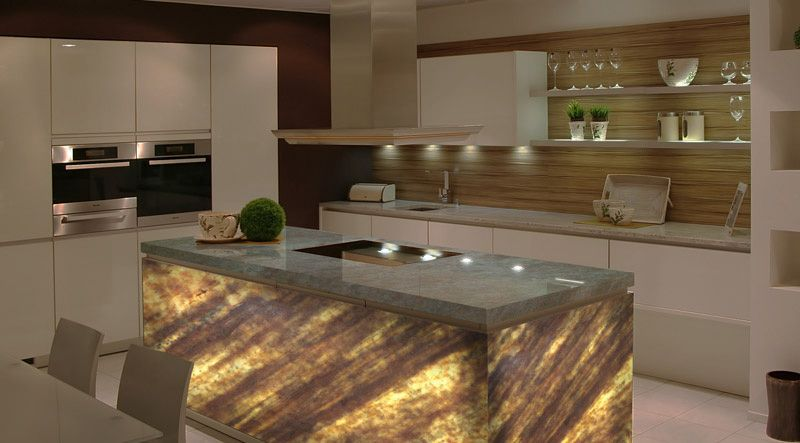Onyx Kitchen Countertops – Onyx Kitchen Countertops