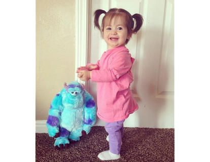 Cute diy baby halloween costumes baby halloween costumes baby bumpies cutest diy baby halloween costumes bumpies share their most adorable do solutioingenieria Gallery