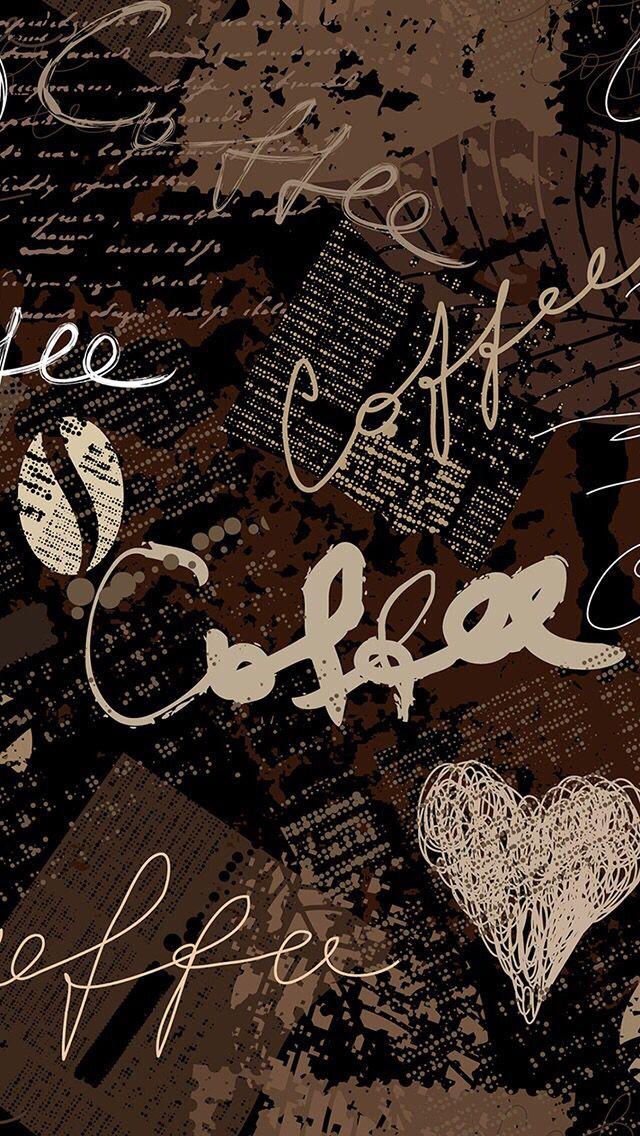 Wallpaper. E