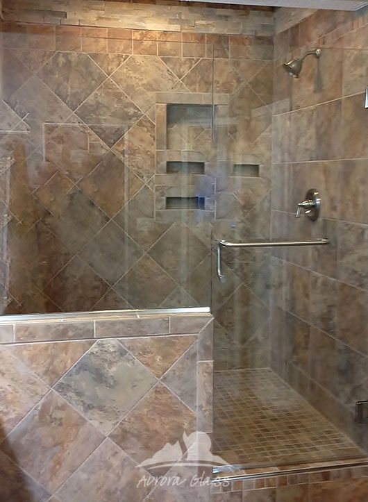 Tub To Shower Conversion With Images Tub To Shower Conversion Tub To Shower Remodel Shower Remodel