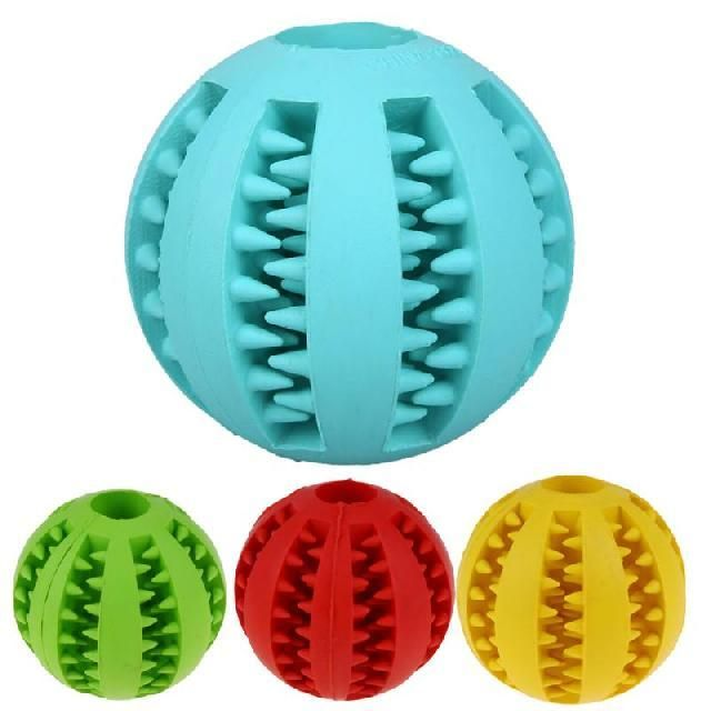 Teeth Cleaning Rubber Dog Ball 4.24 and FREE Shipping Tag a friend who would love this! Active link in BIO #onlineshopping #shopping #onlineshop #onlinestore #shoppingonline #shoes #pickthesales #sale #onlinebusiness #shoponline #jewelry #makeup