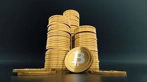 Bitcoin trading platform in uk