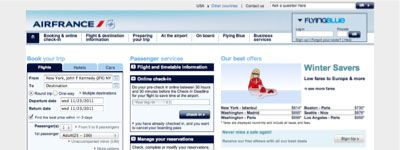 Air France Coupons Coupons Air France Free Coupons