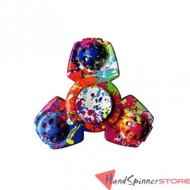 The Best High end EDC Fid Spinner Hand Spinner Fid cube toys